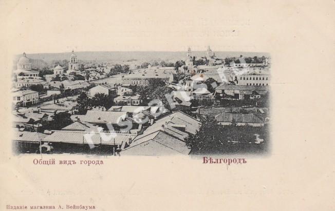 Мимоза открытка фото